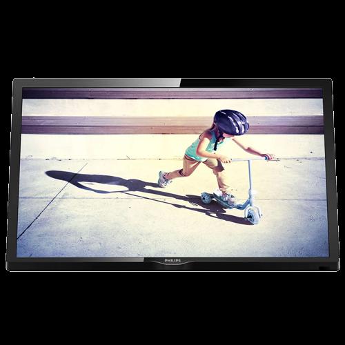 PHILIPS 24 24PFS4022/12 LED Full HD LCD TV