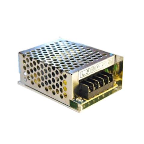 XLED (S-15-12 15W) Uredjaj za napajanje15W12V,1.25A IP 20