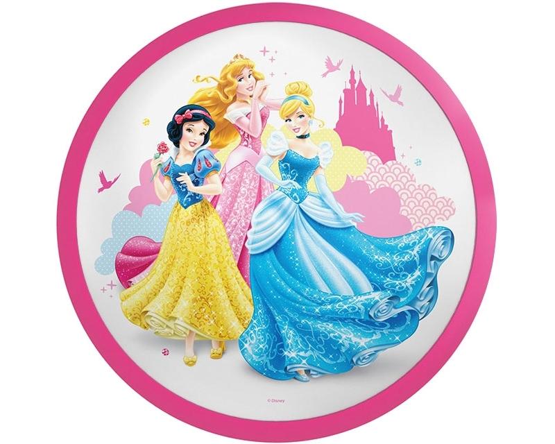 PHILIPS 717602816 4.5W plafonjera Princess LED (DR172)