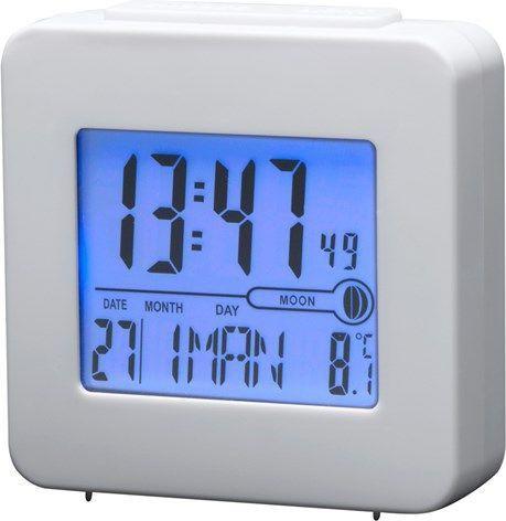 DENVER REC-34 BELI Alarm sat