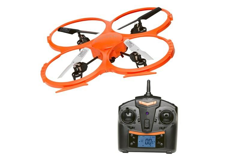 DENVER DCH-330 Dron