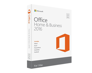 Office Home and Business 2016 32/64 Serbian Latin CEE Only EM DVD P2