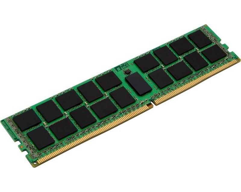 KINGSTON DIMM DDR4 8GB 2400 ECC KTD-PE424S88G