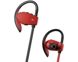 ENERGY SISTEM Energy Sport 1 BT Red slušalice