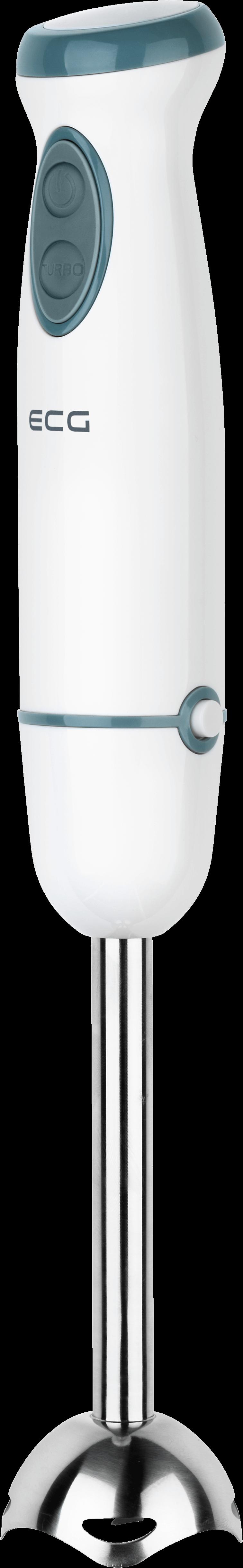 ECG RM 410 blender
