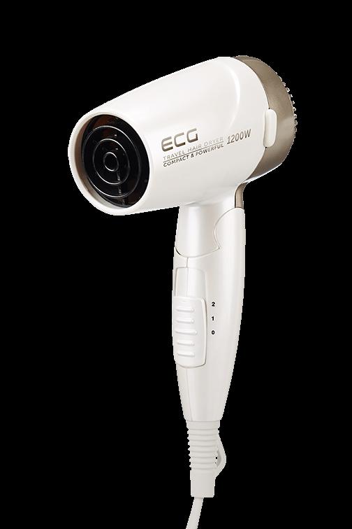 ECG VV 1200 travel G fen
