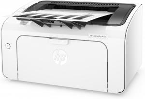 HP Pro M12a (T0L45A) Laserski štampač