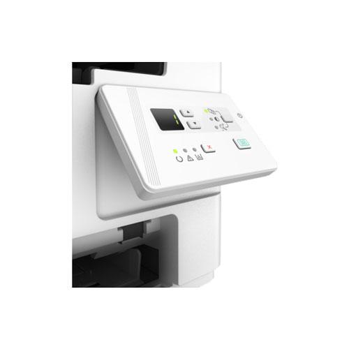 HP Pro M26a (T0L49A) MultiFunkcijski štampač