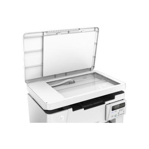 HP LaserJet Pro MFP M26nw T0L50A Lan-Wireless