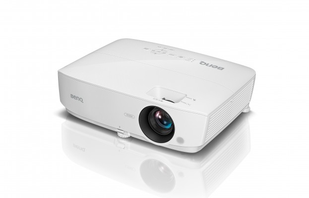 Canon PROJEKTOR LV-WX320