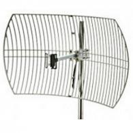 ReinkJet ReinkJet Antena 2.4GHz, 24dbi,925x725mm, 75om sa koaksijalnim kablom 15m