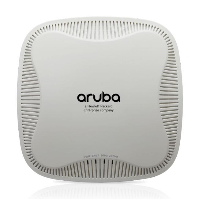 Aruba IAP-103 (RW) JW190A Instant 2x2:2 11n AP