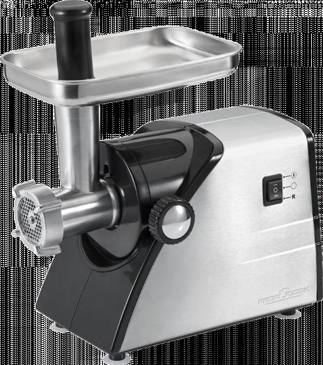 Profi cook PC-FW 1060 Mašina za mlevenje mesa