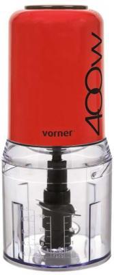 Vorner VCOP-0426 Seckalica sa dva noza