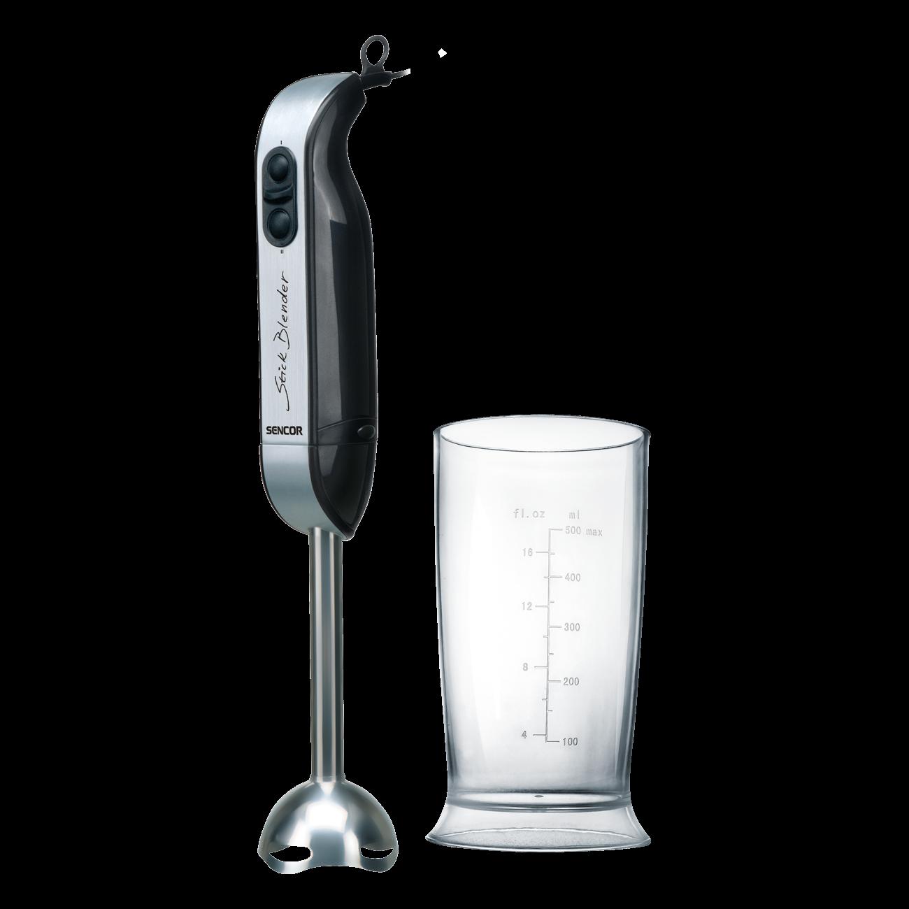 SENCOR SHB 4355 ručni blender