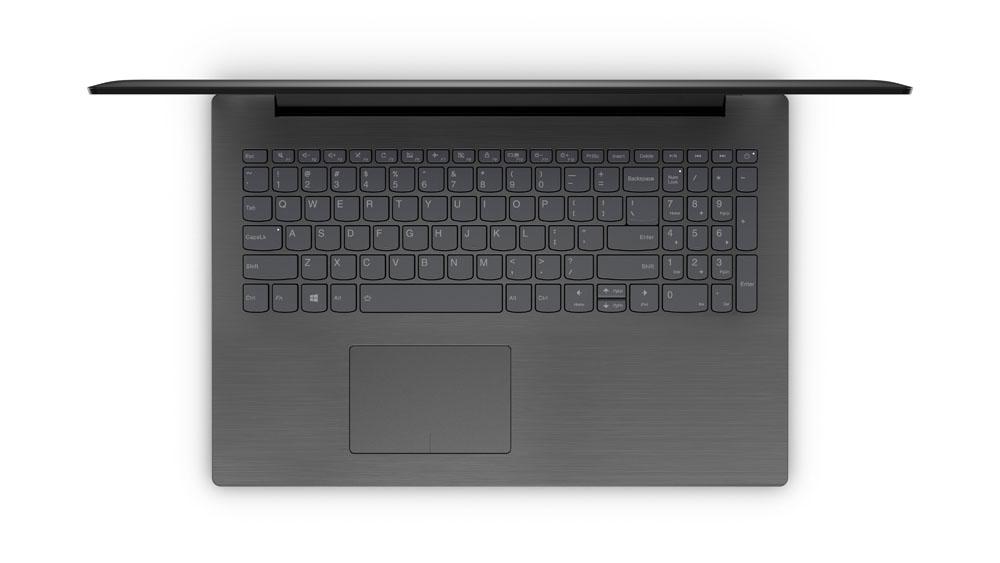 Lenovo IdeaPad 320-15 (80XH007VYA) 15.6 Intel Core i3-6006U 4GB 500GB NVIDIA-GF-920MX-2GB DVDRW