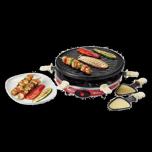 Ariete AR795 Raclette grill