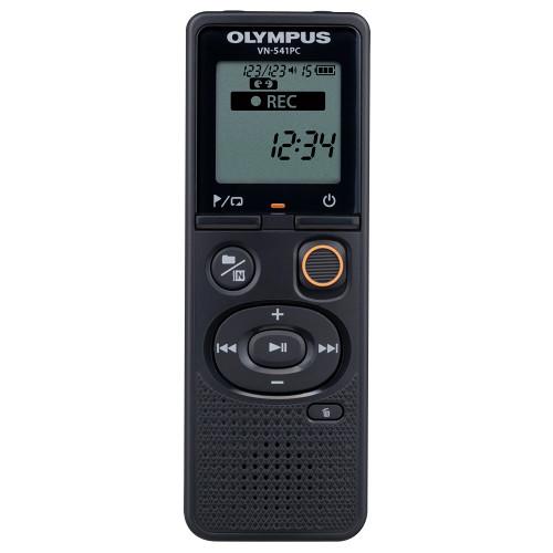 OLYMPUS VN-541PC Diktafon