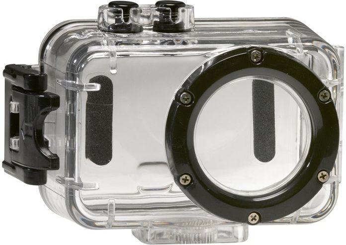 DENVER ACT 5020TWC Akciona kamera