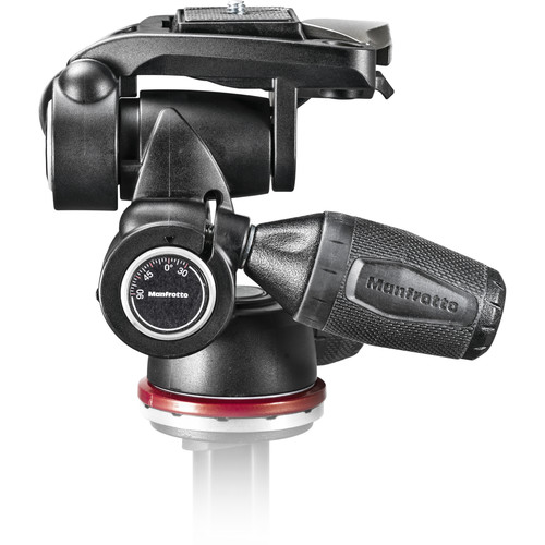 Manfrotto MH804-3W stalak