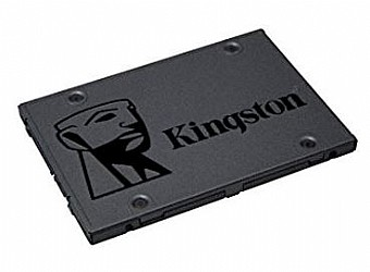 Kingston 120GB 2.5 SATA III SA400S37120GB A400 series