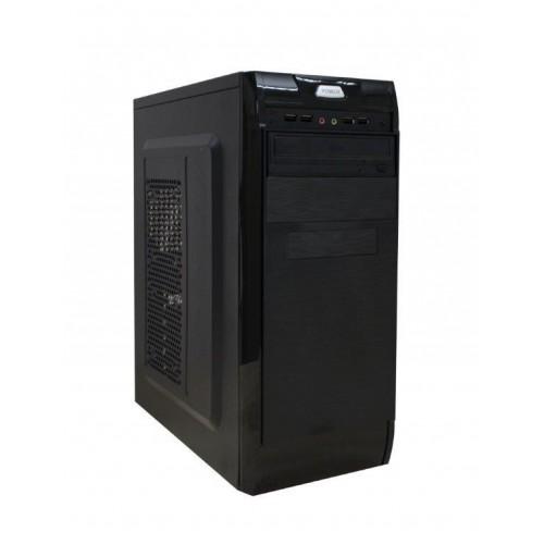 Green PC A4-4020 4GB 120GB