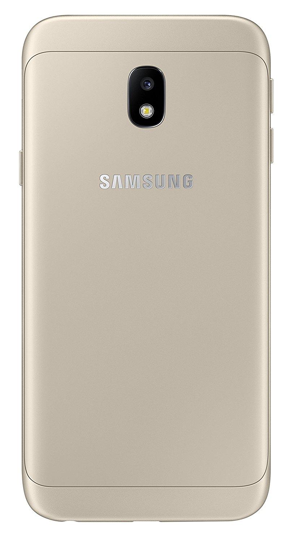 Samsung J330 Zlatna