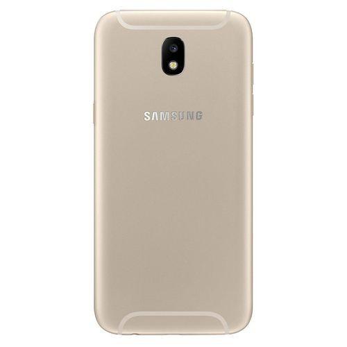 SAMSUNG J530 Zlatna DS