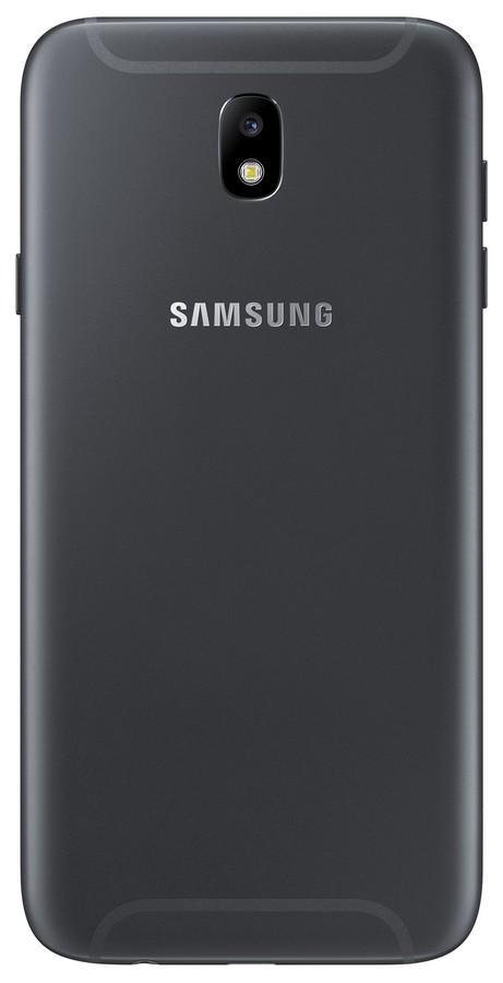 Samsung J730 Black