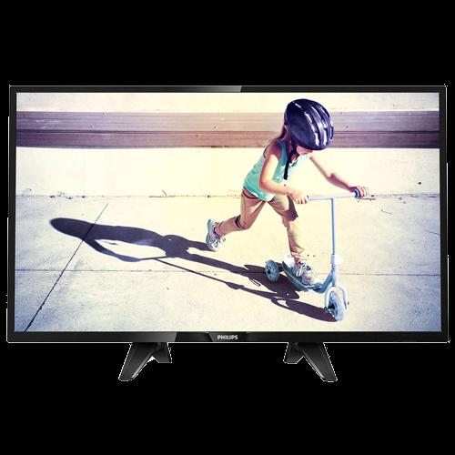 PHILIPS 32 32PHS4132/12 LED LCD TV