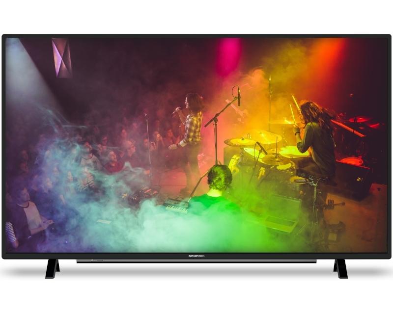 GRUNDIG 32 32 VLE 6730 BP Smart LED Full HD LCD TV