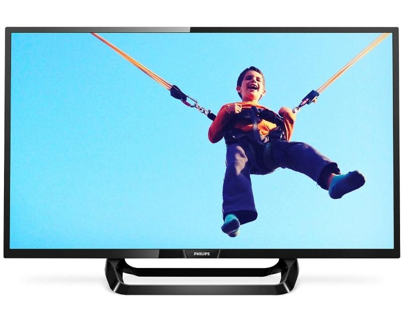 PHILIPS 32 32PFS536212 Smart LED Full HD LCD TV