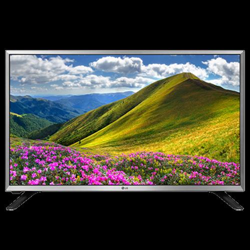 LG 32 32LJ590U LED TV HD Ready WebOS 3.5 SMART T2