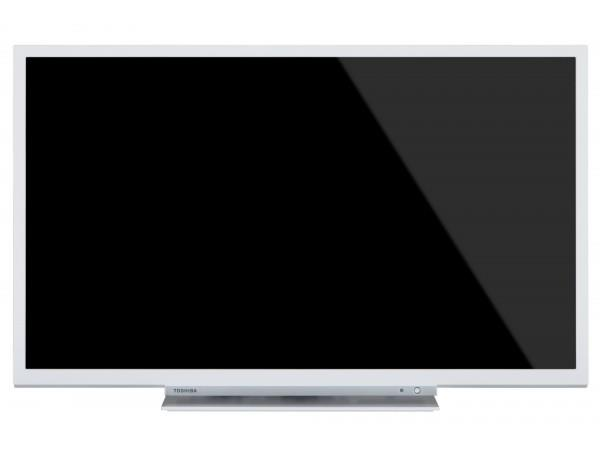 Toshiba 32 32W1764DG LED TV HD Ready