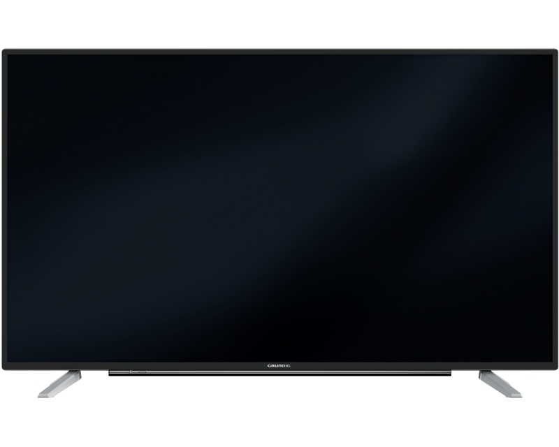 GRUNDIG 40 40 VLX 7730 BP Smart LED 4K Ultra HD LCD TV