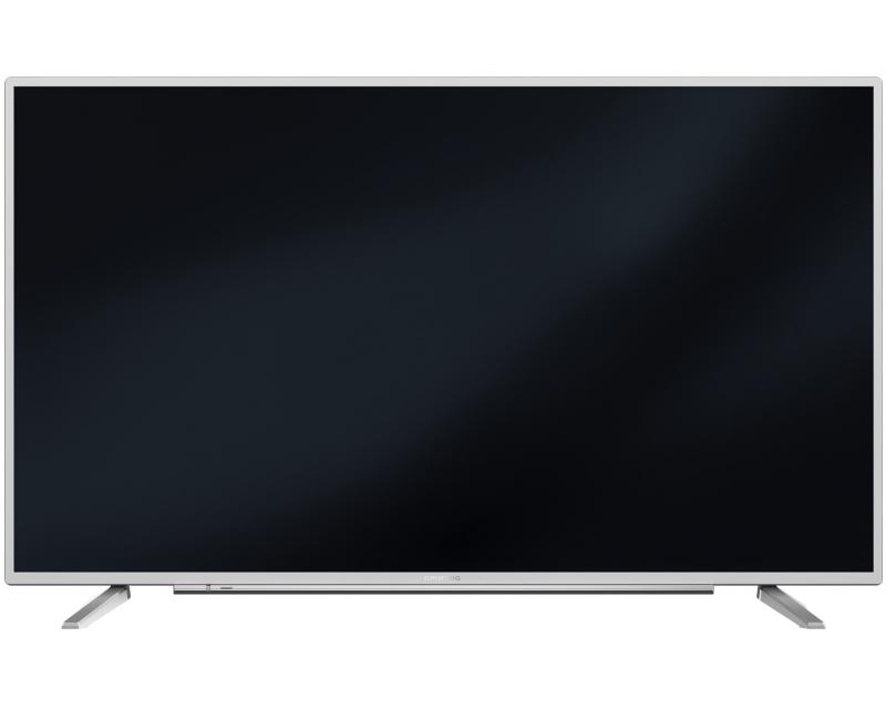 GRUNDIG 40 40 VLX 7730 WP Smart LED 4K Ultra HD LCD TV