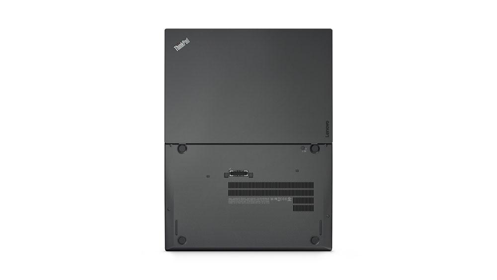 Lenovo ThinkPad T470s (20HF0058CX) 14 FHD AG IPS Intel Core i5 7200U 8GB 256GB SSD Intel HD Win 10 Pro 64bit