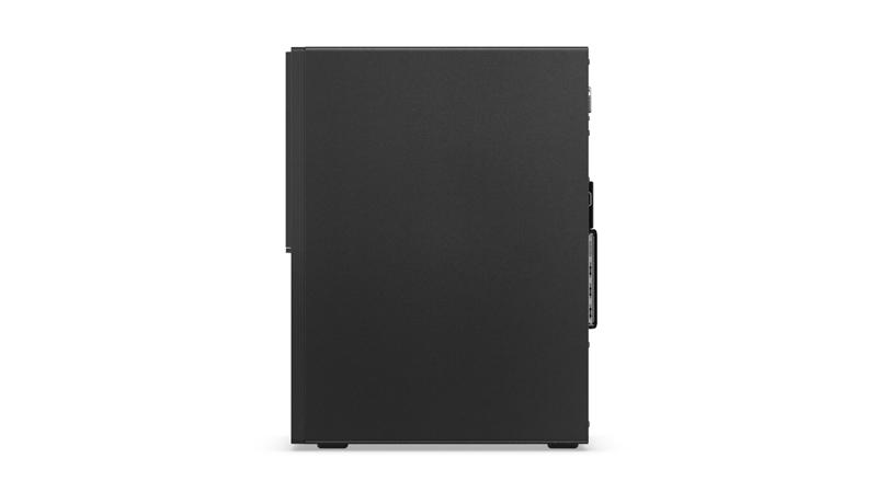 Lenovo Think V520-15IKL (10NK003HYA) Intel Pentium G4560 4GB 500GB DVDRW Intel HD Win 10 Pro Tower