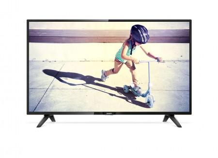 PHILIPS 32 32PHS4112/12 HD T2 TV