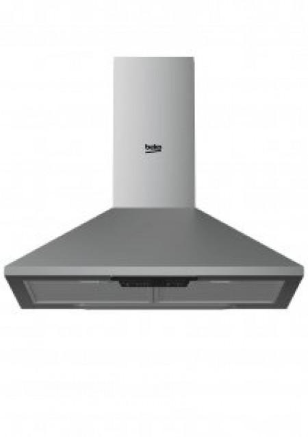 Beko HCP 61310 I Aspirator 60 x 56–86 × 45 cm