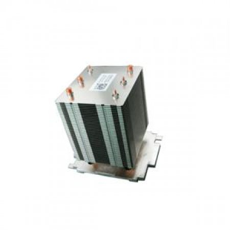 Dell (412-AAGF) Heatsink PowerEdge R530