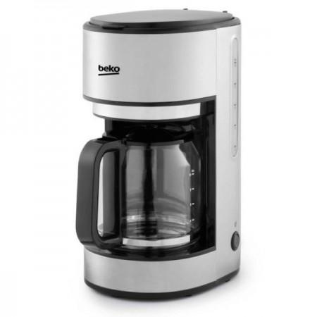 BEKO CFM 6350 I aparat za filter kafu