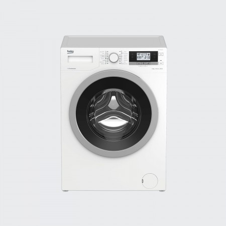 Beko WTV 8734 XS0 Mašina za pranje veša