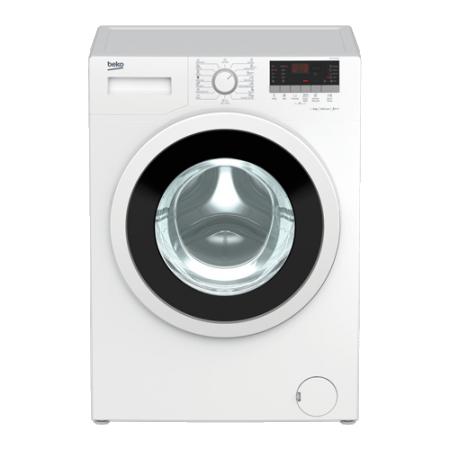 Beko WTV 6532 B0 Mašina za pranje veša
