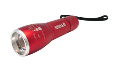 Maxell WTE-428 Lampa AAA