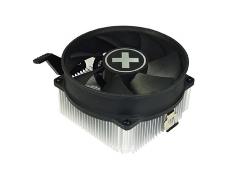 DEEPCOOL CPU Cooler CK-AM209 (FM1AM3AM2AM2+940+939+754)