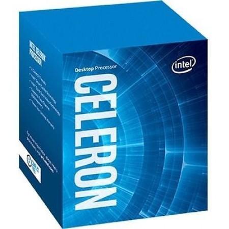 1151 Intel Celeron G3990 2MB cache