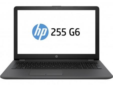 HP 255 G6 (2EW01ES) 15.6 AMD A6-9220 4GB 500GB AMD Graphics