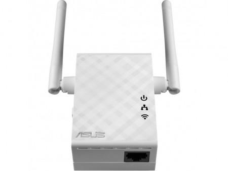 ASUS RP-N12 Wireless-N300 Range Extender