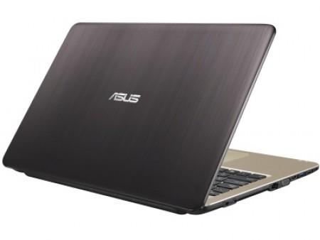 Asus X540LA-XX1004 (90NB0B01-M20650) 15.6 HD Intel Core i3-5005U 4GB 1TB Intel HD Linux